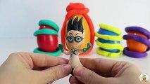Masque Dans le enfants pour jouets dessins animés sur russe avec Heroes Heroes Masked surprises masses dœufs pj