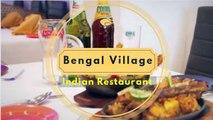 Best Indian Restaurant in Brick Lane London | Bengal Village