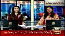Jang group attacks on Pakistan's integrity