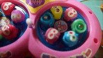 Animación Anpanman juguetes juguetes de anime pesca ❤ anpanman peces Pesca juego