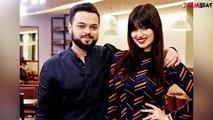 Ayesha Takia HUSBAND Farhan Azmi gets DEATH THREATS