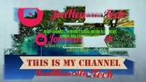 How to Grow a YouTube Channel FAST Top 7 YouTube Tips with 0 views 0 subscribers