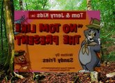 Tom and Jerry 306   No Tom Like The Present [1993]