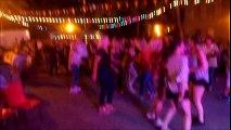 discomobile dj jack bal dancefloor roqueserière 31 haute garonne
