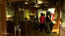 Patrimoine : La Maison de la Meunerie rouvre ses portes