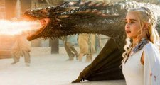 Game of Thrones Season 7 Episode 3 (( GOT ~ Watch Full : HBO, HD, Episode, Online ))