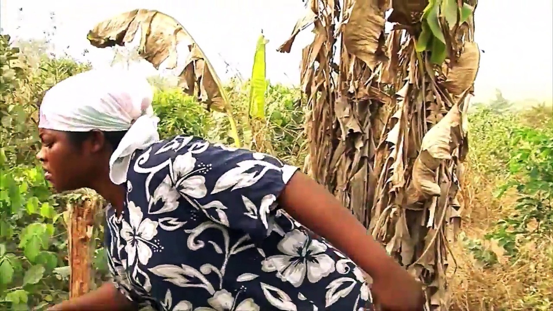 show mercy pt 1 latest ghanaian movie , Cinema Movies Tv FullHd Action Comedy Hot 2017 & 2018
