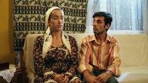B.O.K. Bi O Kalmıştı izle 2016 Sansürsüz Yerli Film
