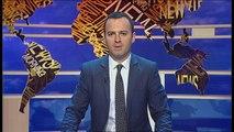 Edicioni i lajmeve i orës 20:00, 30 korrik 2017 - Ora News