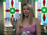 Sabrina, The Teenage Witch S07E22 Soul Mates