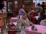 Everybody Loves Raymond S1 Ep5 - Look, Don't Touch