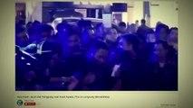 10 Video Paling Unik & Menarik Dari Youtubers Indonesia - Youtube Rewind Indonesia 2016