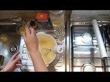 El Delaware por un el el pastas pastas pastas frola receta muy fácil hacer 4 minutos amigos cocina