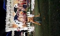 Bali Dance - Lombok
