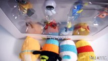 Veille mini- examen le le le le la jouet jouets Disney pixar figurines wall-e nemo incredibles thinkwise