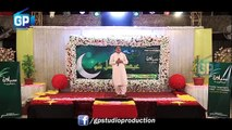 Ashraf Gulzar - Pashto New Songs 2017 - Bewafa Ghonde Yaar De Zama