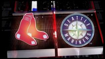 MLB® The Show™ 17 2021 ALDS BOS vs SEA Game 1