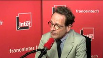 """Gilles Le Gendre : """"Elisabeth Borne a promis des progrès substantiels en matière de Transports"""""""