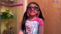 Víspera de Todos los Santos Niños vídeo Víspera de Todos los Santos dulces recorrido Víspera de Todos los Santos juguetes Víspera de Todos los Santos trajes Víspera de Todos los Santos