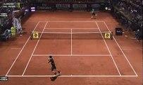 Tennis Elbow new - WIMBLEDON 2016 - Andy Murray vs Rafael Nadal new GAMEPLAY (MAXOU PATC