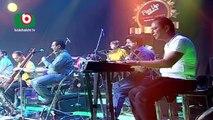 Best of Runa Laila- Top5- Music Show - Runa Laila