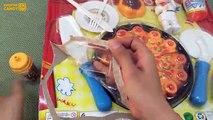 Enfants cuisine Coupe Coupe pour cuisine jouet Jeu de pizza