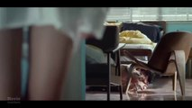 The Moment 2016 trailer - 사쿠라이 아유의 유혹