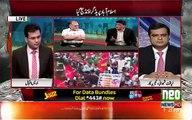 Imran Khan Dat Jany Wala Shakhs Hai lakin PPP k logon se Tabdeeli ni aye gi