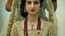 Ali & Mashall Wedding Story Highlights | Asian Wedding Highlights 2016 | Digimas Studios