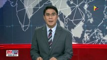 Kahalagahan ng Wikang Pambansa sa pag-unlad ng Pilipinas, binigyang diin ni Pangulong Duterte