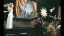 Vanessa Paradis et Jeanne Moreau - Le tourbillon de la vie (1995)