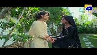 Bholi-Bano---Episode-38--Har-Pal-Geo