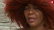 """La Capverdienne Fantcha interprète """"Miss Perfumado"""" en version acoustique @RFI"""
