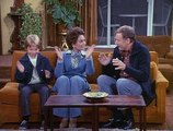 The Bob Newhart Show s03e05 - Sorry, Wrong Mother
