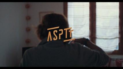 ASPTT Fédération Omnisports
