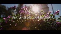 Sensato ft Poeta Callejero & LD Legendary - Gloria a Dios (Video Oficial)_HD