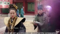 "[ENGsub Ep 6] ""Stay A Little Longer"" The King Loves 왕은 사랑한다 Preview Stills 