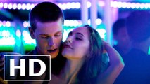Beach Rats Film Completo Streaming - Film Completo