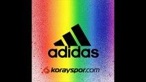 Adidas Erkek Antrenman Tişört Modeli Fiyatlar