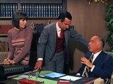 Get Smart 1965 S03E01   The Spy Who Met Himself