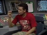 Red Dwarf   S01E02   Future Echoes
