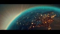 Ricky Kej - Shanti Samsara - Feat RON KORB - Earth Song