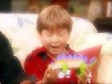 Rodney - Staffel 2 - Folge 09 - Rodneys Rückkehr
