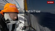 Yvan Griboval, le missionnaire du Grand Sud