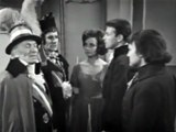 Doctor Who   1x42   Prisoners of Conciergerie (6)