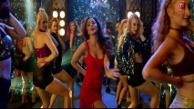 New Best Bollywood Hindi Songs Free Video Download Dailymotion