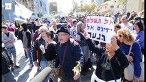 Tribunal rechaza apelación de exsoldado que mató a palestino incapacitado