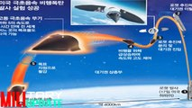 5 Super Weapons China Would Use to Crush India in a War [to SCARE Indian Army]