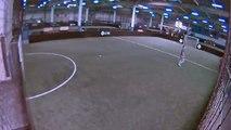 Equipe 1 Vs Equipe 2 - 31/07/17 15:54 - Loisir Créteil (LeFive) - Créteil (LeFive) Soccer Park