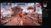 Transmisja na żywo z PS4 użytkownika Pablo0896 (20)
